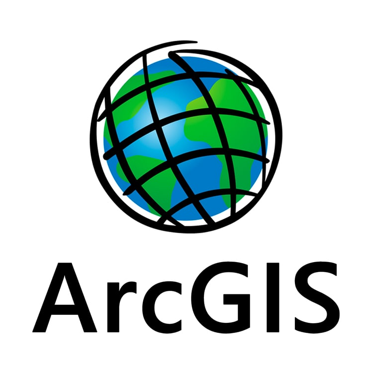 ArcGIS desktop basic